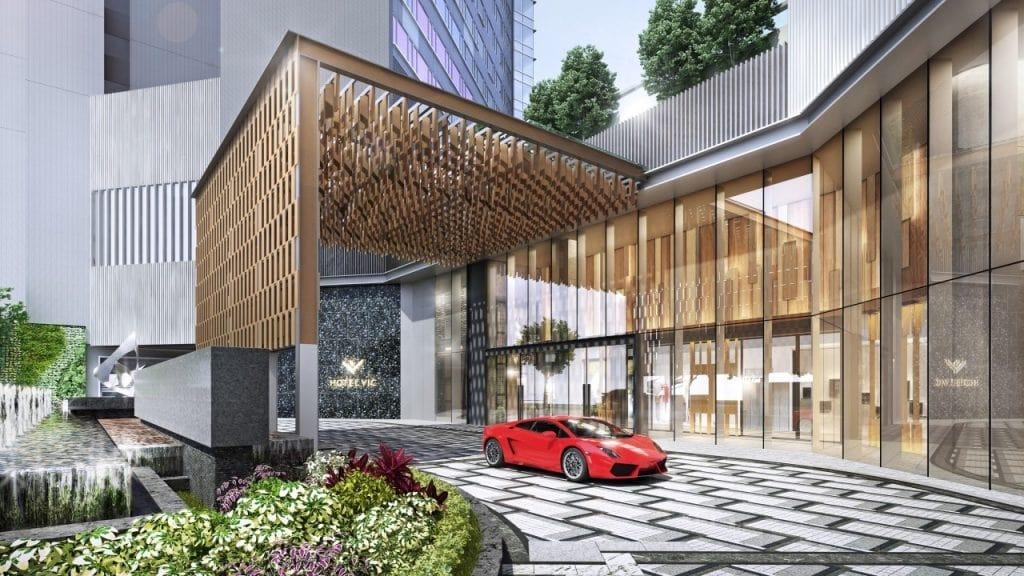 exterior-rendering-and-things-that-will-surprise-you-4